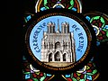 Basilique Notre-Dame de Montligeon - vue 31.jpg