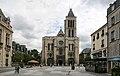 Basilique Saint-Denis.jpg