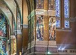Basilique Sainte-Thérèse de Lisieux-2881.jpg