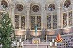 Basilique Sainte-Thérèse de Lisieux-2890.jpg