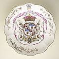 Basin with the Arms of the Duke of Hamilton LACMA 56.30.2.jpg