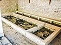 Bassins de la fontaine-lavoir du Fresnay. (1).jpg