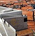 Bastiao da Teleferico de Gaia (6974930884).jpg