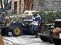 Bastogne (16).jpg