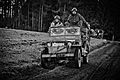 Bastogne Historic Walk 2011 (6545828135).jpg
