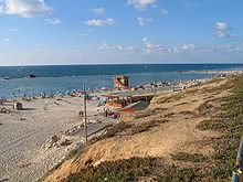 Bat-Yam-beach-north.jpg