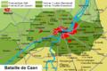Bataille de Caen.png