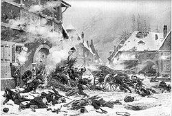 Bataille de Villersexel - 01.jpg