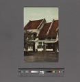 Batavia. Oud Hollandsche huizen (NYPL Hades-2359467-4043823).tiff
