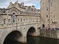 Bath, Somerset 23.jpg