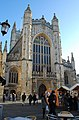 Bath Abbey - panoramio (3).jpg