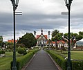 Bath House Rotorua 12 (31081869504).jpg