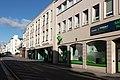 Bath Street, St Helier.jpg