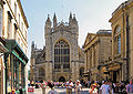 Bath abbey and roman baths arp.jpg