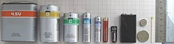Batteries comparison 4,5 D C AA AAA AAAA A23 9V CR2032 LR44 matchstick-1.jpeg