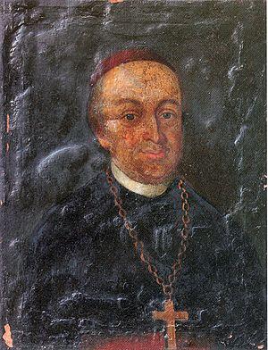 Ignác Batthyány - Ignác Batthyány