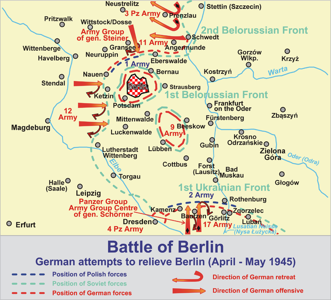 File:Battle of Berlin 1945-b.png