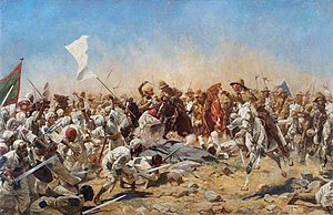 Battle of Omdurman.jpg