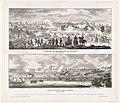 Battle of Resaca de la Palma, May 9th 1846 LCCN00653125.jpg
