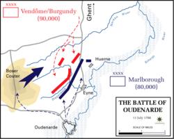 Battle oudenarde.png
