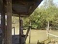 Batu Pahat, Johor, Malaysia - panoramio (16).jpg