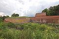 Baudenkmal Festung Dömitz IMG 8896.jpg
