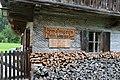 Bauernhaus Wegmacher, Ellmau 03.jpg