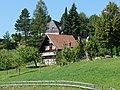 Bauernhaus Wellenrüti 587 Teufen P1031245.jpg