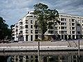 Baufortschritt Ruhrbania 20130726163909.jpg
