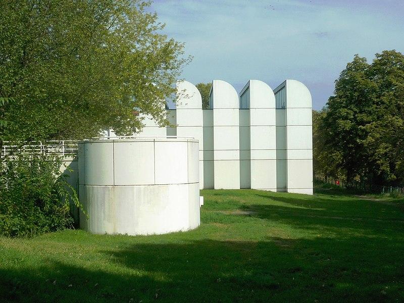 File:Bauhaus Archiv Berlin 5.jpg