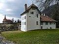 Baulmes, Cure et ancien monastère (1).jpg