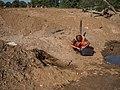 Baustelle-Ebing-Archäologischer-Fund-P9150121.jpg
