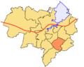 Bautzen Map Ostvorstadt.PNG