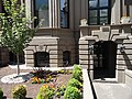 Bay State College, 35 Newbury St, Boston, MA - DSC09335.jpg