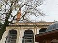 Bayezid I Mosque - Yıldırım Camii (4).jpg