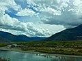Bayi, Nyingchi, Tibet, China - panoramio (28).jpg
