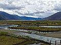 Bayi, Nyingchi, Tibet, China - panoramio (35).jpg