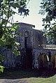 Bayonne-Porte d'espagne-196707.jpg