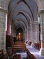 Bayonne - Église Saint-André - 6.jpg