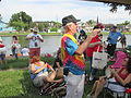 Bayou4th2014 Ray1.jpg