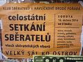 Bazar sběratelů v Havlíčkově Brodě 14.JPG