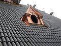 Bazylika Limanowa - remont dachu - dachówka coppino tirolo Industrie Cotto Possagno (1).jpg
