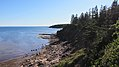Beach Point Coast, Prince Edward Island (471035) (9447849713).jpg