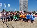 Beachvolleyball-Starcup mit allen Beteiligten.JPG