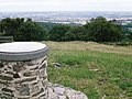 Beacon Hill - geograph.org.uk - 946866.jpg