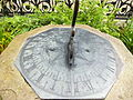 Beamish Solicitor's Sundial 8371.JPG