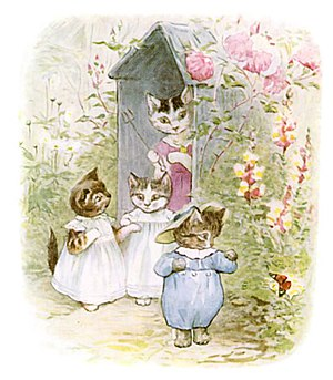 Beatrix Potter - The Tale of Tom Kitten - Illustration from p 29.jpg