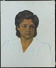 Beatriz Reinall