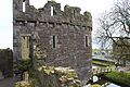 Beaumaris Castle 2015 056.jpg