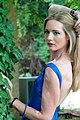 Beautiful-caucasian-models-001.jpg